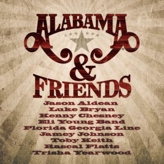 AlabamaFriends