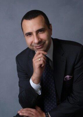 Majed-El-Shafie-publicity-image