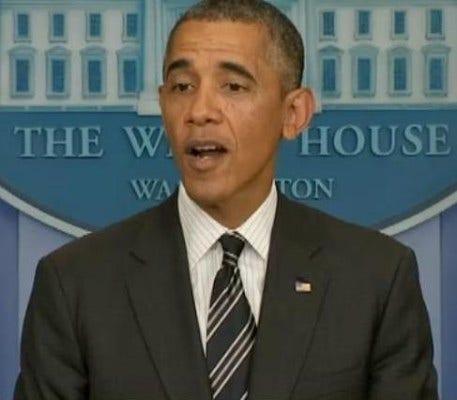 ObamaFriday2