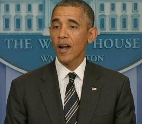 The-Cold-War-US-Diplomacy-Final-Draft-4-30-2012