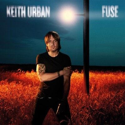 Music Review Keith Urban