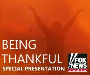being-thankful-special