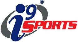 i9sports