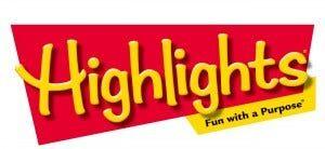 HighlightsTreatment-300x138
