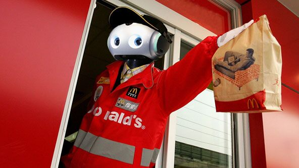 robotjobs