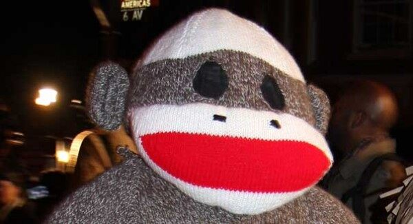 sock_monkey_ap_605