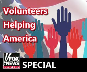 volunteers-helping-america