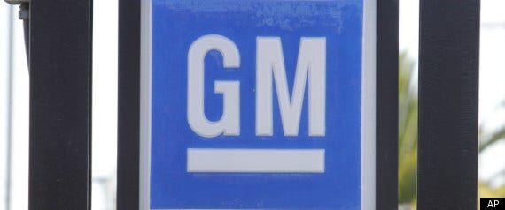 1-3 GM2