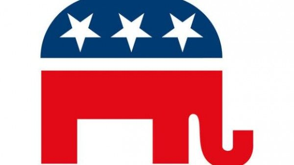 GOP Aims To Condense 2016 Primary Season | News