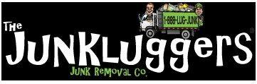 Junkluggers logo_larger