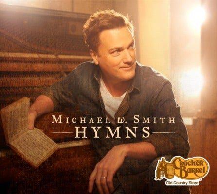 MWS_CD Cover