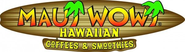 MauiWowi