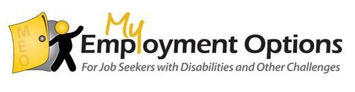 MyEmploymentOptions