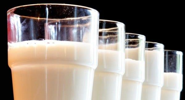 4-25 Milk