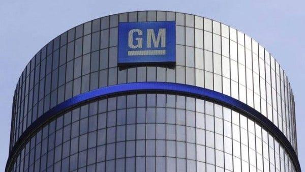5-16 GM