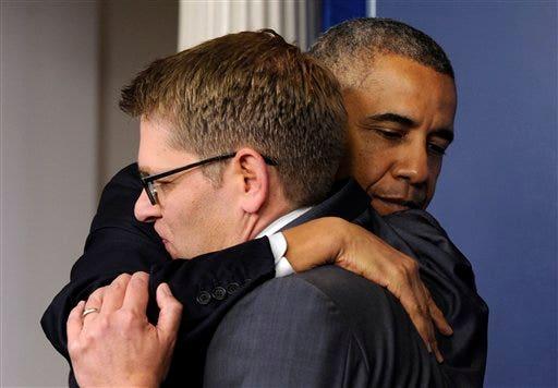 (AP Photo/Susan Walsh)