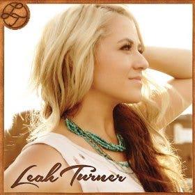 LeahTurner