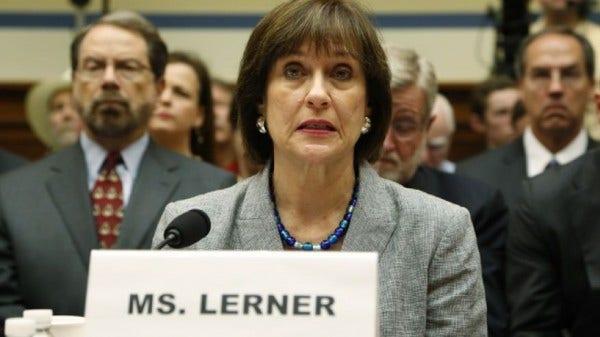 Lois Lerner 5
