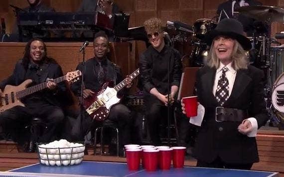 (YouTube / The Tonight Show Starring Jimmy Fallon / NBC)
