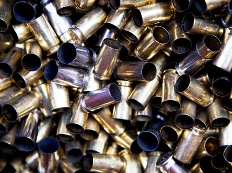 shell-casings-AP