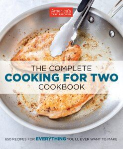 1completecookingfortwocookbook_cover