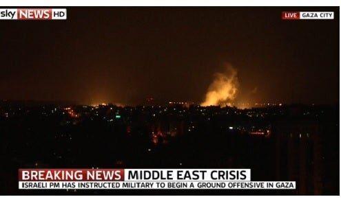 Courtesy: Sky News