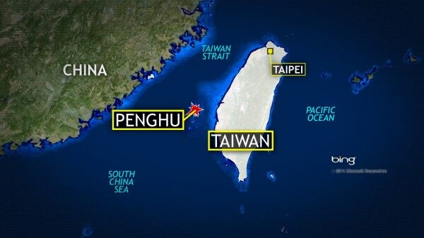 MAP_PENGHU_TIAWAN