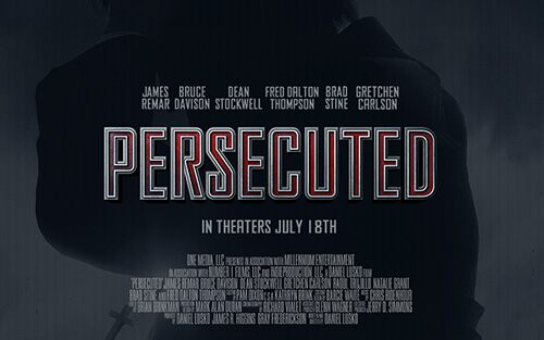 persecuted-poster