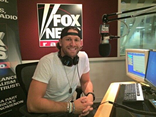 Chase Rice 3