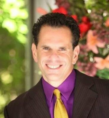 Scott Schmaren