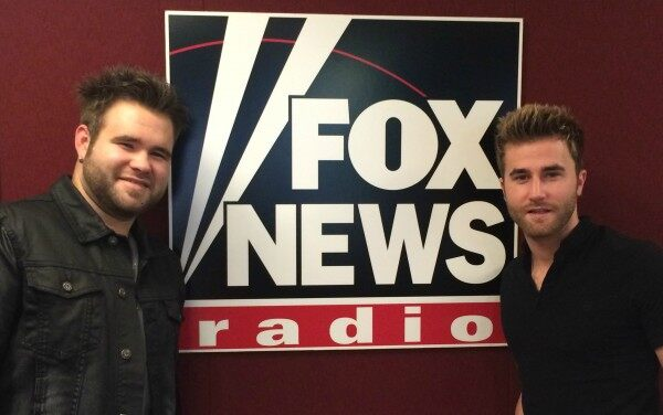10-16 The Swon Brothers