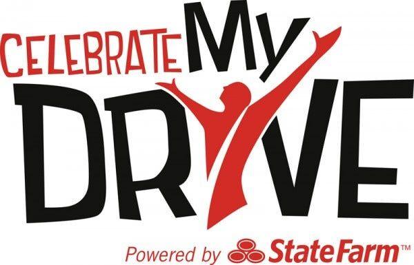 Celebrate-my-drive-logo