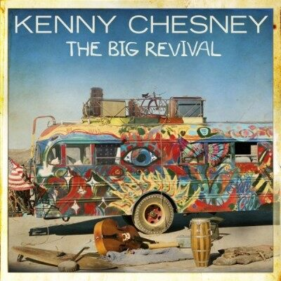 chesney-big-revival-cd-cover2 (1)