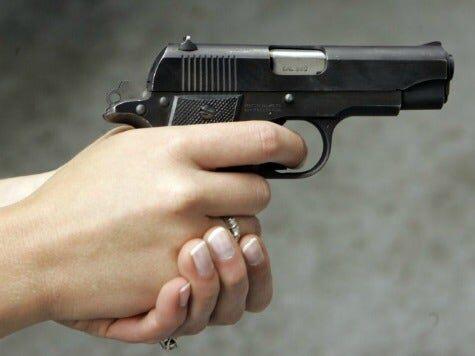 pistol_AP