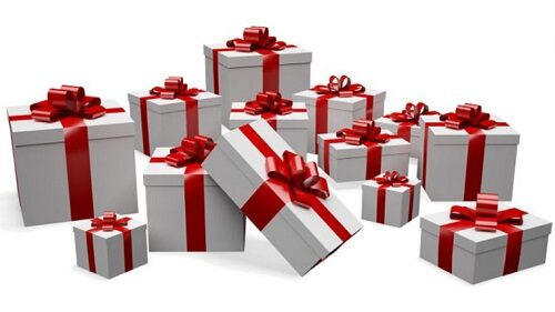 1GIFTS