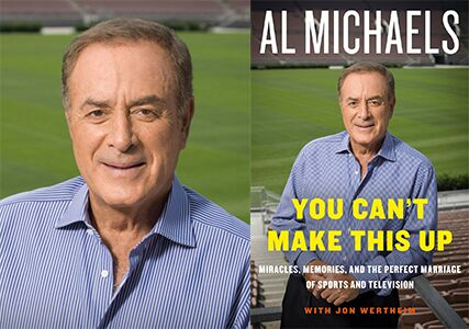Al Michaels