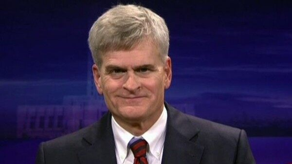https://radio.foxnews.com/wp-content/uploads/2014/12/Bill-Cassidy.jpg