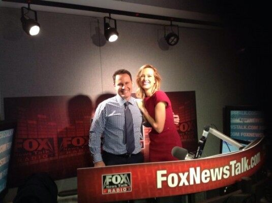 KILMEADE AND PETRA2