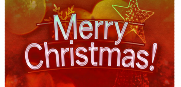 Why can t we say the c word christmas vipp jaswal report for Why is it merry christmas and not happy christmas