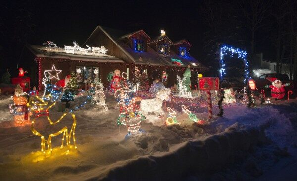 christmas lights_27