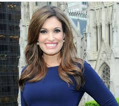 kimberly_guilfoyle1