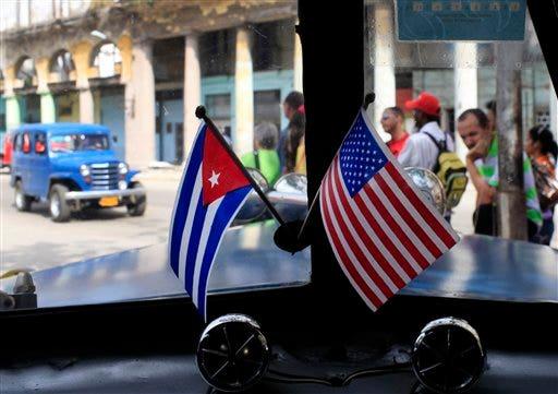 (AP Photo/Franklin Reyes, File)