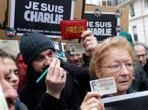 (AP Photo/Francois Mori)