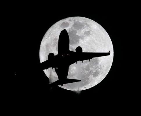 (AP Photo/Nick Ut)