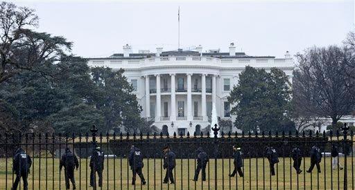 (AP Photo/Susan Walsh, File)