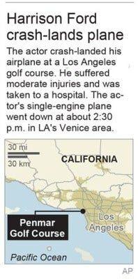 (Copyright , The Associated Press)