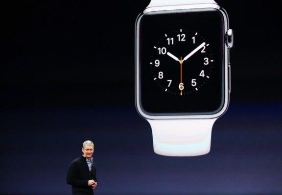 AppleWatchCookMarch
