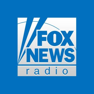 Image result for Images for Fox News Radio logo
