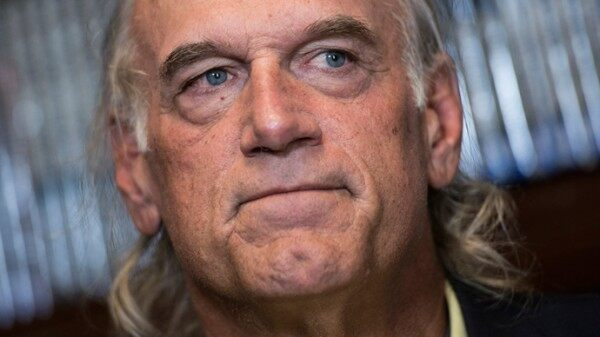 jesse-ventura-says-he_s-hidin-from-drones.si