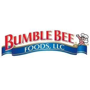 4-28 Bumble Bee